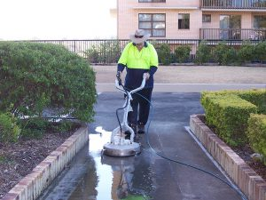 Body Corporate, Mega Services, Cleaning, Cleaning in Brisbane, Cleaning in Caboolture