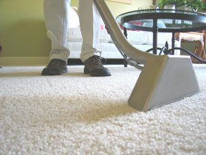 Carpet Drying, Carpet Cleaning, Carpet Cleaning and Drying, Mega Services, Cleaning, Cleaning in Brisbane, Cleaning in Caboolture