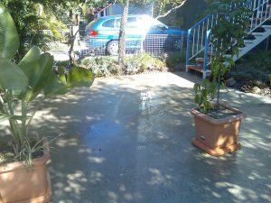 High Pressure Cleaning, Mega Services, Cleaning, Cleaning in Brisbane, Cleaning in Caboolture