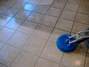 Tile & Floor Cleaning, Tiles Cleaning, Floor Cleaning, Mega Services, Cleaning, Cleaning in Brisbane, Cleaning in Caboolture