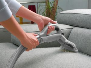 Upholstery , Upholstery Cleaning, Mega Services, Cleaning, Cleaning in Brisbane, Cleaning in Caboolture
