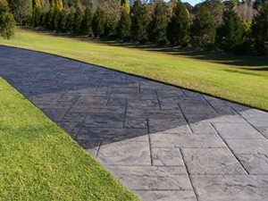Concrete And Hardfloor Sealing, Concrete, Hardfloor Sealing, Mega Services, Cleaning, Cleaning in Brisbane, Cleaning in Caboolture