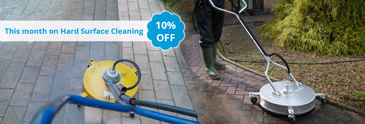 Low Pressure Cleaning, Mega Services, Cleaning, Cleaning in Brisbane, Cleaning in Caboolture